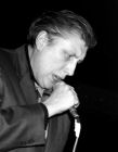 Chris Farlowe, R&B Singer